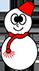 葛飾冷機センターロゴ